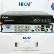 Paket Camera CCTV 16 Channel AHD 2 MP Infared ZUCOM Online Internet Komplit (Tinggal Pasang) (27917351) di Kota Jakarta Selatan