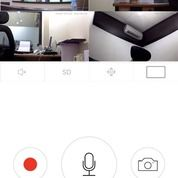 Paket CCTV 8 Channel (AHD 2 MP) 4 Indoor 4 Outdoor Online Internet Komplit (Tinggal Pasang) (27917375) di Kota Jakarta Selatan