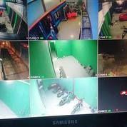 Xiaomi Xiaofang Smart Wifi IP Camera CCTV 1080p With Nightvision Cam (27917631) di Kota Tangerang Selatan