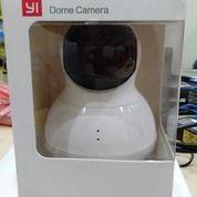 Xiaomi CCTV Xiaofang 1080p Ip Camera Original Termurah - Putih (27917635) di Kota Tangerang Selatan