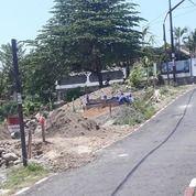 Rumah Kaba Memang Menggoda Hati (27917715) di Kota Semarang
