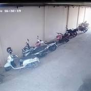 Yoosee YYP2P Wireless IP Camera CCTV Pintar Paket Murah Pasang Online (27917755) di Kota Tangerang Selatan