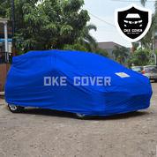 Cover Mobil Avanza Xenia Dan Ertiga OKE COVER (27918351) di Kota Cimahi