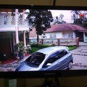 IP Camera HD 720P Kamera IP Wireless P2P CCTV (27919091) di Kota Jakarta Pusat