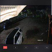 Xiaomi Yi Xiao Yi Outdoor CCTV IP Camera 1080P International + 32GB - VGEN Turbo (27919099) di Kota Jakarta Selatan