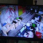 Mini IP Wifi SD CCTV Wireless Camera HD 720P Smartphone Audio CAM (27919103) di Kota Jakarta Selatan