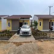PERUMAHAN SUBSIDI (27919371) di Kota Palembang