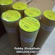 Ready Stock Untuk Kertas Kalkir A1 80gr 50m, Kualitas Bagus (27919815) di Kota Surabaya