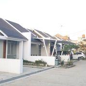 RUMAH 2KAMAR BEBAS BANJIR DICIGANITRI BANDUNG (27920015) di Kota Bandung