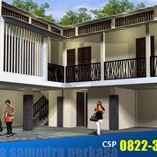 0822-3333-4149 Jasa Kontraktor Rumah Terbaik Di Surabaya (27923647) di Kota Surabaya