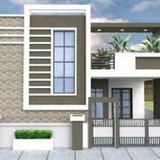 Rumah Belakang Wisata BNS Kota Batu Malang Jatim Tanpa Bunga (Surat SHM) (27924971) di Kota Batu