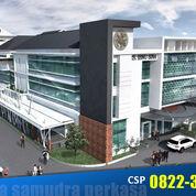 O822-3333-4I49 Jasa Kontraktor Rumah Sakit Terpercaya Di Surabaya (27925411) di Kota Surabaya