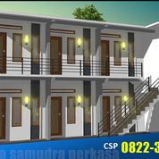 Pusat Jasa Kontraktor Rumah Kost Terbaik Di Surabaya (27925435) di Kota Surabaya