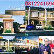 MILIKI HUNIAN EKSKLUSIF TERLENGKAP DAPAT DISCOUNT 10% & FREE DP, MAU ?? (27927203) di Kota Tangerang