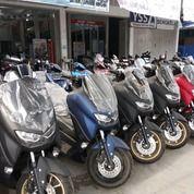 Yamaha All New Nmax 2020 (27928079) di Kota Lhokseumawe
