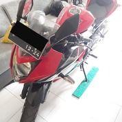 Ninja Rr Mono 250 CC 2014 (27928431) di Kota Surabaya
