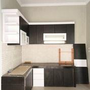 Kitchen Set Tempahan (27928671) di Kab. Deli Serdang