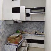 Kitchen Set Minimalis (27928675) di Kab. Deli Serdang