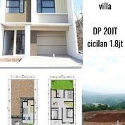 Investasi Resot Kawasan Wisata Bandung Selatan Soreang Ciwidey Puntang (27929731) di Kota Bandung
