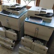 Jua / Rental Mesin Fotocopy Jogja (27930467) di Kota Yogyakarta