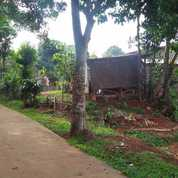 Tanah Kapling Pengasinan Radius 4 KM Ke RSUD Depok (27931283) di Kota Depok