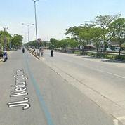 Ex Pabrik Bangunan Baru Raya Kedung Cowek (27933643) di Kota Surabaya