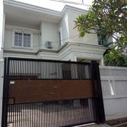 Rumah Di Komplek Pondok Jaya Bintaro Tangerang (27934467) di Kota Tangerang