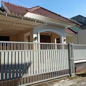 Rumah Siap Huni Pogung Jakal Km 5.5 Dekat Kampus UGM (27935527) di Kab. Sleman