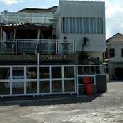 Rumah Mewah Dengan Kolam Renang Jalan Palagan Km 9 (27935919) di Kab. Sleman