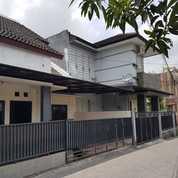 Rumah Barat Kampus Ugm Utara Tugu Jogja Dalam Ringroad (27935983) di Kab. Sleman