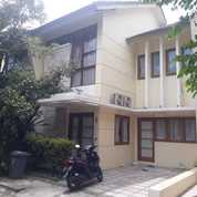 Rumah 2 Lantai Siap Huni Dalam Komplek Perumahan Awana Town House Jogja (27936063) di Kab. Sleman