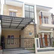 Rumah Mewah Dalam Cluster Perumahan Dekat Giwangan Jogja (27936143) di Kab. Sleman