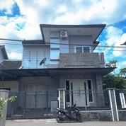 Rumah 2 Lantai Barat Kampus Teknik Ugm Dan Rs Sarjito (27936363) di Kab. Sleman
