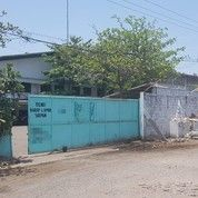 Gudang Di Pergudangan Margomulyo Permai Asemrowo Surabaya (27940211) di Kota Surabaya