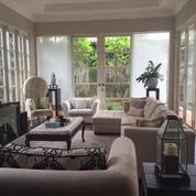 Luxuryu Interior ! Rumah Di Kemang Jakarta Selatan ! (27940683) di Kota Jakarta Selatan