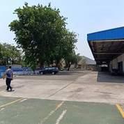 GUDANG Bersih Lahan Parkir Luas Di Pulo Gadung (27941051) di Kota Jakarta Timur
