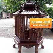 Kandang Ayam Jaati Jepara 29 (27941107) di Kota Surabaya