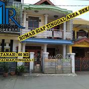 Rumah Mewah Murah Lokasi Tambun Selatan Bekasi (27941351) di Kota Bekasi