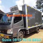 Box Pendingin Cipinang (27941975) di Kab. Bekasi