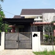 Rumah Cantik Dapur Besar Hoek Di Ifolia Harapan Indah 2 (27943267) di Kota Bekasi