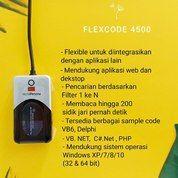 Fastcode 5100 Untuk Software Development Kit (27943983) di Kota Yogyakarta