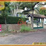 RUMAH DI VILLA BANDUNG INDAH - BANDUNG TIMUR (27944175) di Kota Bandung