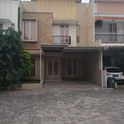 Rumah Cluster Bukit Laguna Residence Di Jln Kemenyan Jagakarsa Jakarta Selatan (27946723) di Kota Jakarta Selatan