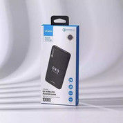 Powerbank Vivan VPB-W10 Wireless Charger Power Bank 10.000 MAh (27949875) di Kota Surakarta