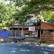 Lokasi Strategis, 15 Menit Ke Pelabuhan Dan Cocok Jadi Tempat Usaha (27950223) di Kota Jayapura