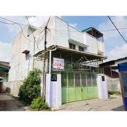 Ruko Jalan Yos Sudarso LR 14B (Dekat Jalan Karya Cilincing) Medan (27951295) di Kota Medan