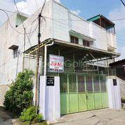 Ruko Jalan Yos Sudarso LR 14B (Dekat Jalan Karya Cilincing) Medan (1) (27951347) di Kota Medan