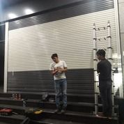 Tukang Rolling Door Termurah Jatiwaringin 081219880363 (27951479) di Kota Bekasi