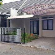 Rumah Bagus 82 M2 Dalam Perum Elite Colomadu, Surakarta (27951719) di Kab. Sukoharjo