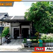 Rumah Secondy MURAH Dekat Terminal Akap Pekanbaru (27953387) di Kota Pekanbaru